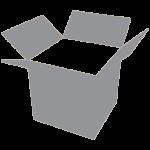 icona-confezione-scatolo-biogood-tecnoblend-matera