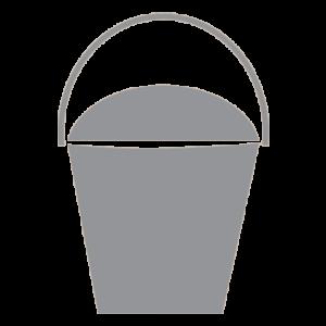 icona-contenitore-peso-biogood-tecnoblend-matera